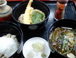 Takiya_soba