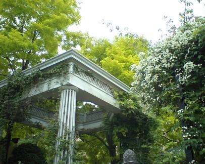 _entrance