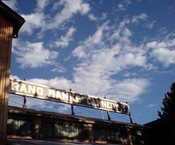 Transit_steamer_line