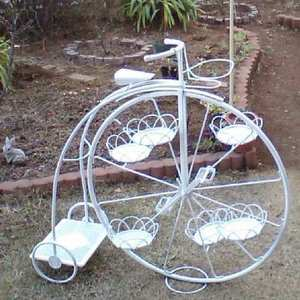 Flower_stand_bicycle