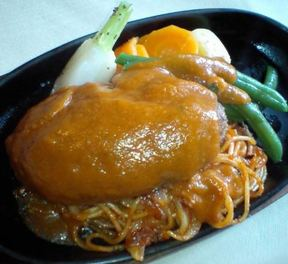 Spaghetti_hamburg