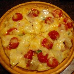 Aiko_pizza