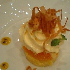 Dessert_chocolat_blanc