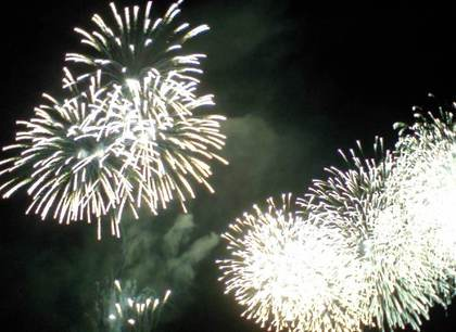 Fire_works