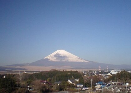 1228_susono