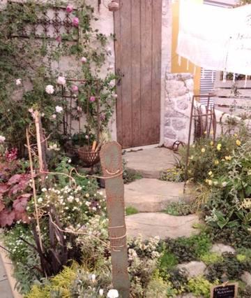 Innocent_garden
