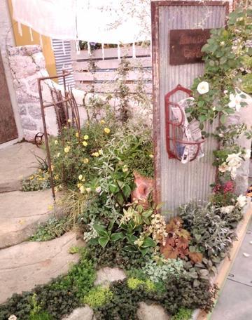 Innocent_garden_