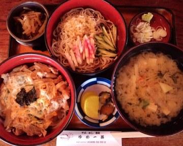 Oyakodon_teisyoku