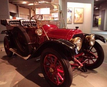 Cadillac_model_30