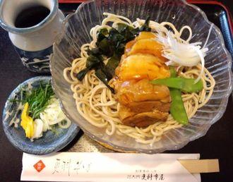 Kakuni_soba