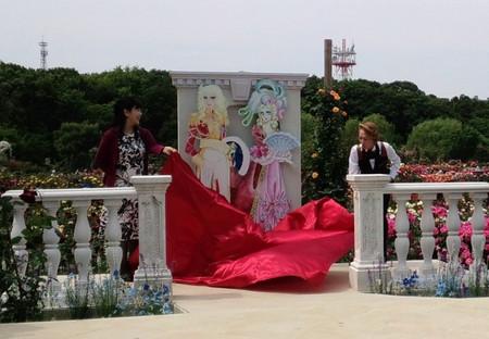 Unveilingceremony
