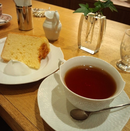 Cafe_rin