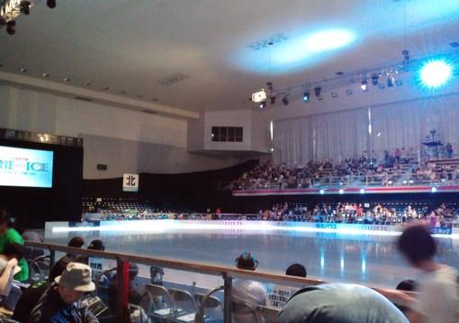 The_ice_2012